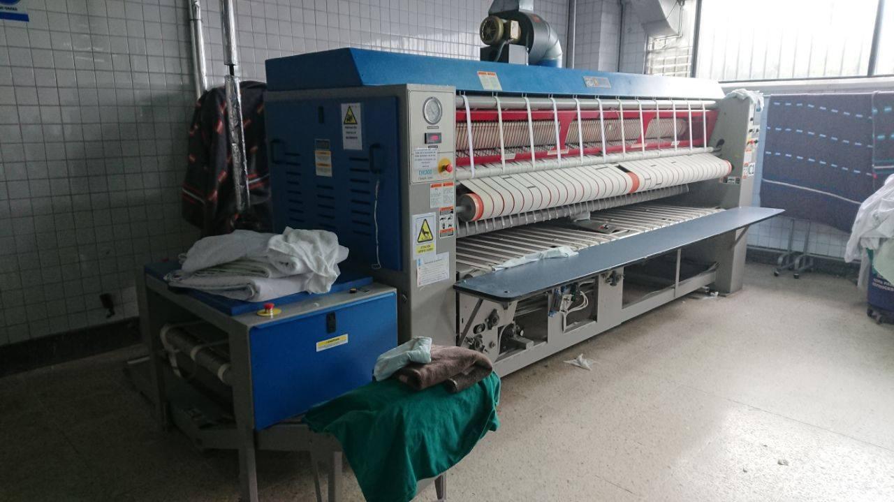27787986_mantenimiento secadora