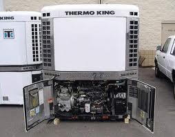 La imagen tiene un atributo ALT vacío; su nombre de archivo es termo-king.jpg