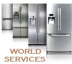 Reparacion de refrigeradoras 0998670301 a domicilio