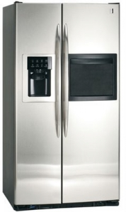 servicio tecnico de refrigeradoras samsung en quito