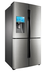 Serviicio tecnico ecuador Reparacion de refrigeradoras Frigidaire