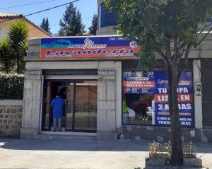 servicio tecnico de refrigeradoras en Cuenca a domicilo