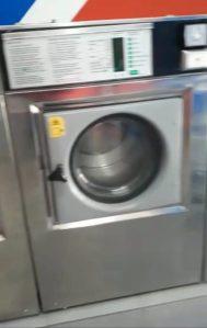 lavadoras industriales de 20 libras wascomat