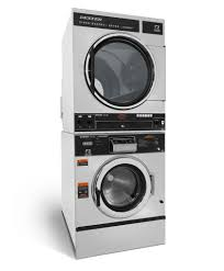 venta de secadoras dexter