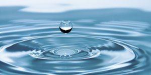 purificamos el agua de consumo