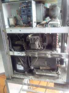 reparacion de motor en Santo Domingo Tsachilas