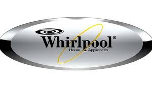 REPARACIONES WHIRLPOOL GUAYAQUIL GUAYAS 099-505-7175